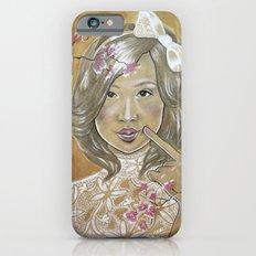 Kawaii Culture iPhone 6 Slim Case