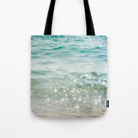Falling Into A Beautiful… Tote Bag