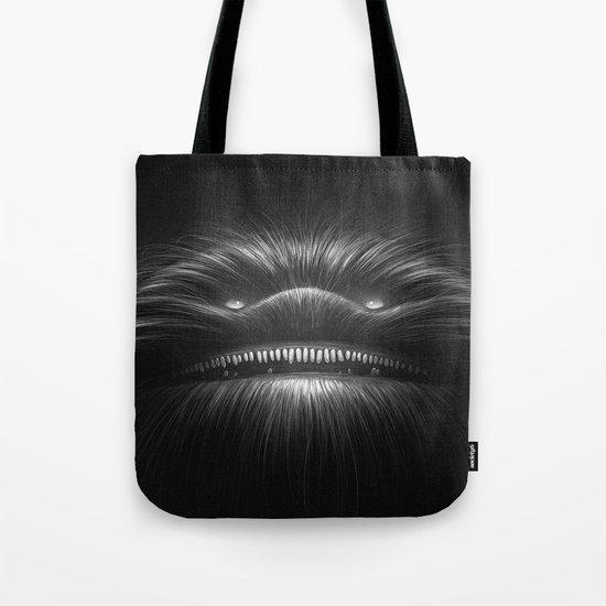BallWars: Doomy Tote Bag