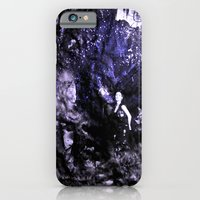 Moonlight iPhone 6 Slim Case