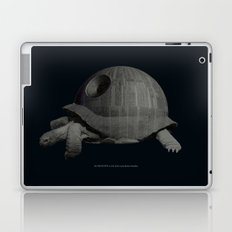 DS PROTOTYPE 1.1 Laptop & iPad Skin
