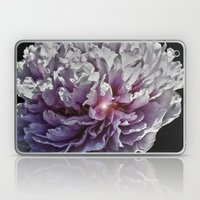 There Is A Life Within Laptop & iPad Skin