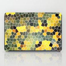 Little Sunshine iPad Case