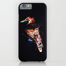Fire Bird iPhone 6 Slim Case
