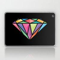 Diemond Laptop & iPad Skin
