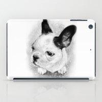 Bijou iPad Case
