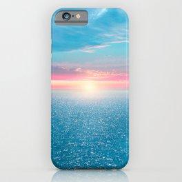 iPhone & iPod Case - Pastel vibes 32 - Viviana Gonzalez