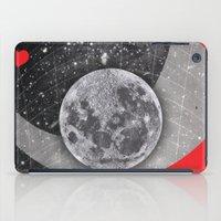 Love is the drug (Rocking Love series) iPad Case