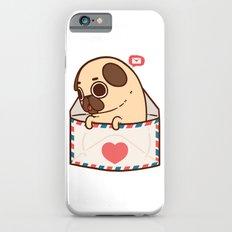 You've Got Mail iPhone 6 Slim Case