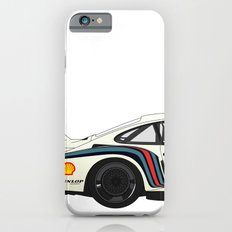 Martini Racing iPhone 6s Slim Case