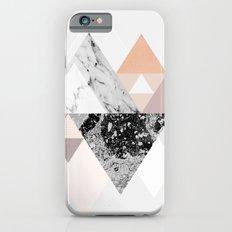 Graphic 110 iPhone 6 Slim Case