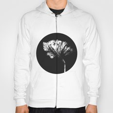 Bloom1 Hoody