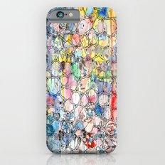 tweets  Slim Case iPhone 6s