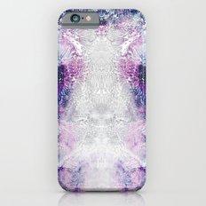 ripple Slim Case iPhone 6s