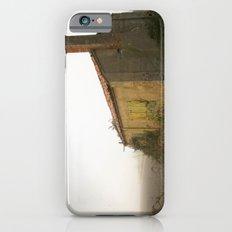 fog #4 Slim Case iPhone 6s
