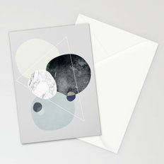 Graphic 89 Stationery Cards
