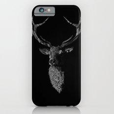 Stag iPhone 6 Slim Case