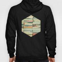 Bookworm Hoody