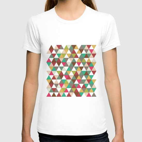 Midsummer Gallivant  T-shirt