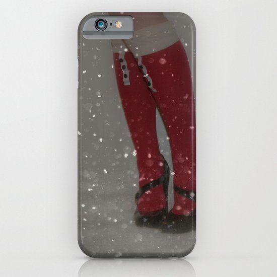 You're My Scene Queen iPhone & iPod Case