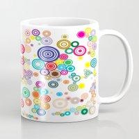 Springs Mug