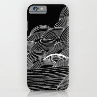 Righi iPhone 6 Slim Case