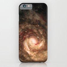 Just A Dream iPhone 6 Slim Case