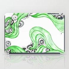 FANTASIA VERDE iPad Case