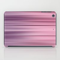 Purple Haze  iPad Case