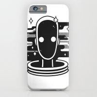 VOID BOY iPhone 6 Slim Case