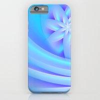 Moonstone iPhone 6 Slim Case