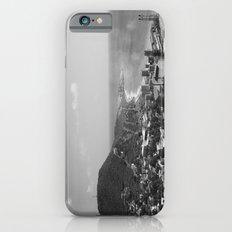 St. Maarten. Slim Case iPhone 6s