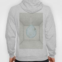 amechanic point Hoody
