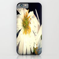 Anemone In The Darkness iPhone 6 Slim Case