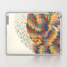 SlowRoll Laptop & iPad Skin
