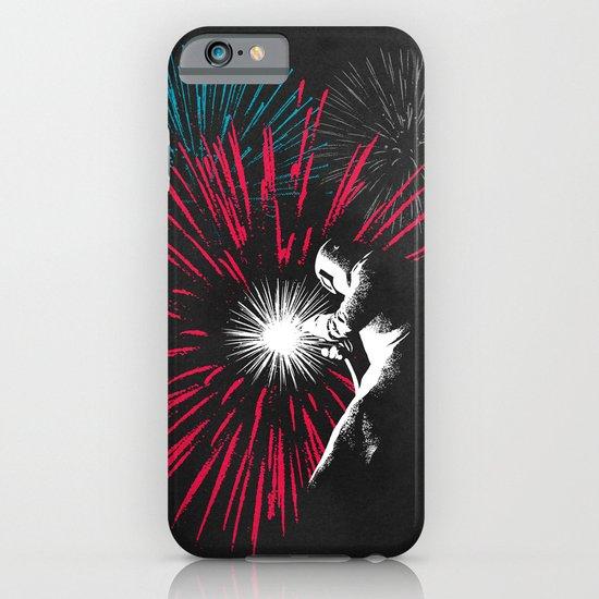 Catalyst iPhone & iPod Case