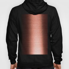 Copper Hoody