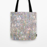 To Love Beauty Is To See… Tote Bag