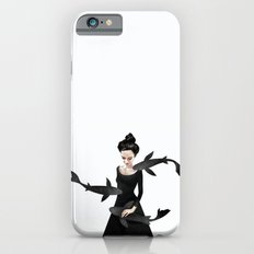 News From Afar iPhone 6 Slim Case