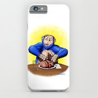 I Don't Need These Anymo… iPhone 6 Slim Case