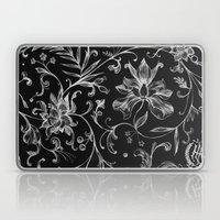 Pattern 002 Laptop & iPad Skin