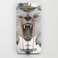 Power iPhone 6 Slim Case
