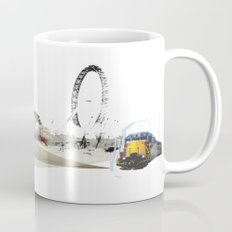 ELE Mug