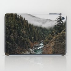 Landscape #photography iPad Case