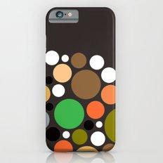 SURAYAKO iPhone 6 Slim Case