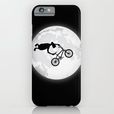 Extreme Terrestrial iPhone 6s Slim Case