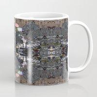 Mandala Series #14 Mug