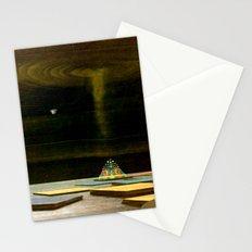Oscylkep Stationery Cards