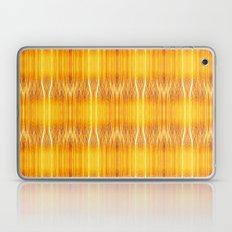 light streaks 1 Laptop & iPad Skin