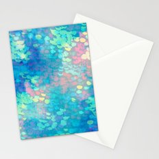 Rainmaker Stationery Cards
